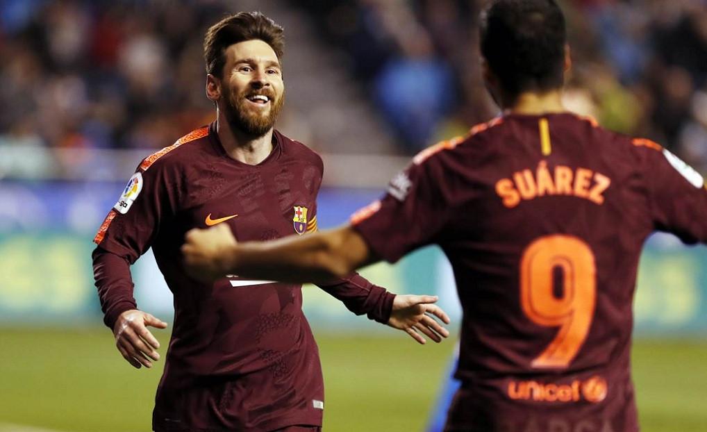 Felicitaciones De Navidad Del Fc Barcelona.Asi Pasan Las Navidades Los Cracks Del Futbol