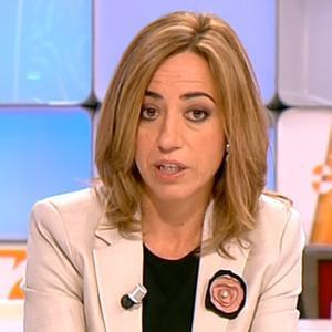 España: Renuncia masiva de dirigentes del PSOE