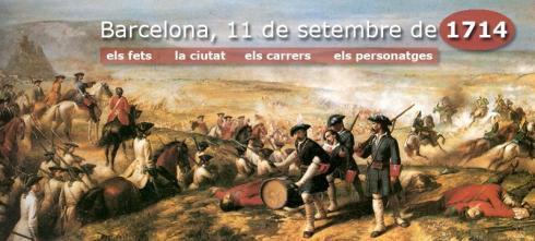 http://www.catalunyapress.es/images/showid/395434