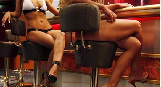 números de prostitutas prostitutas diario de ibiza