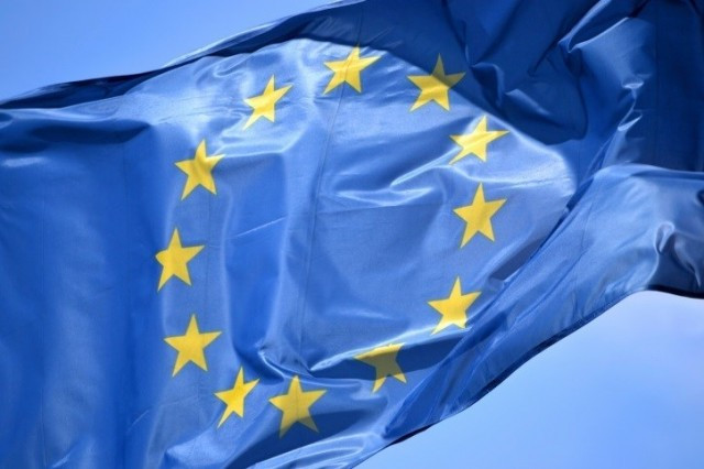 BanderadelaUnionEuropea 1