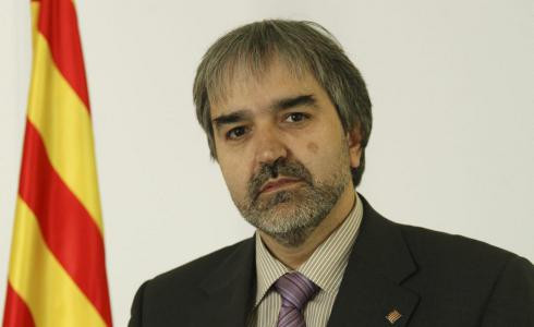 Joaquim Nin