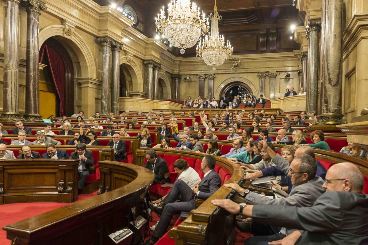 Parlament 24