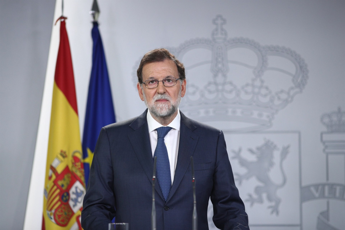 MarianoRajoy 6