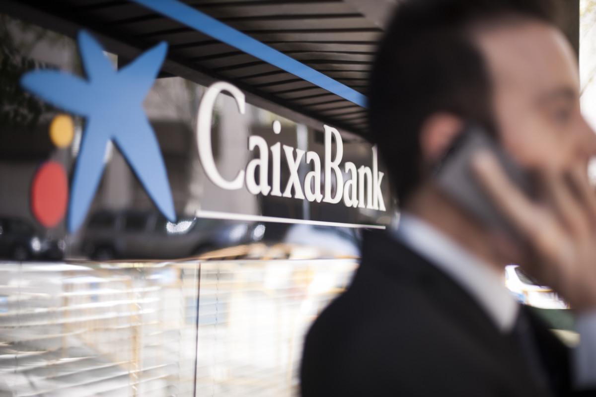 Caixabankmoviliphone