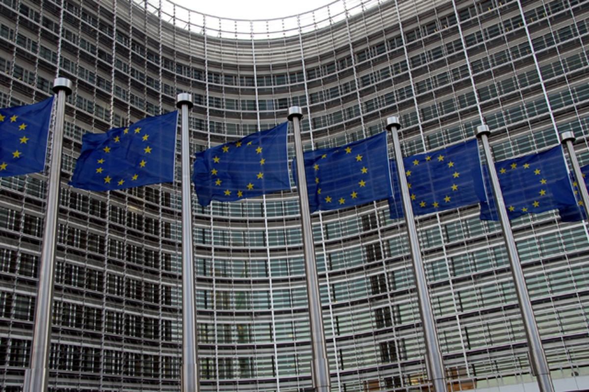 EuropeanCommissionEuropa