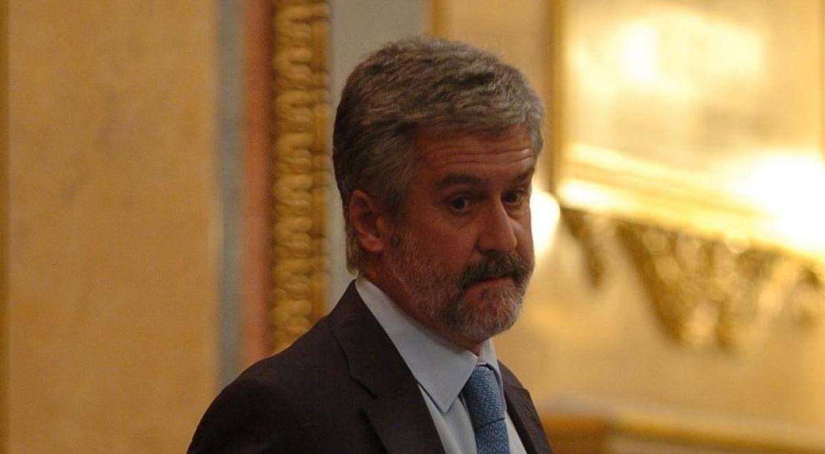 Manuel maru00edn