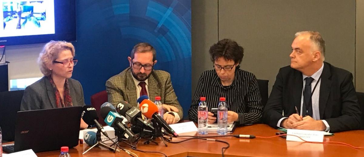 Scc pp parlamento europeo
