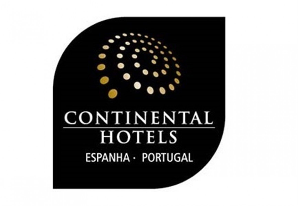Hoteles continental
