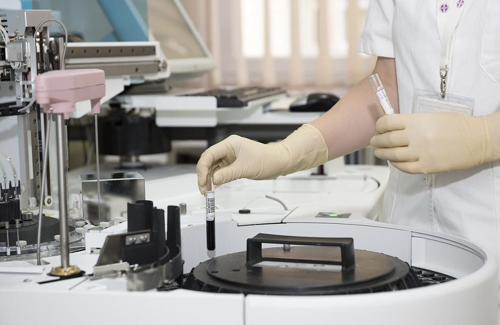 Investigaciu00f3n laboratorio