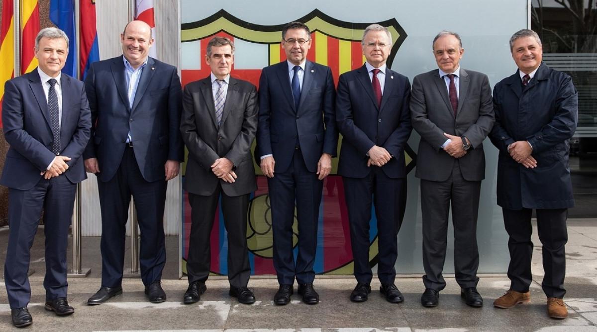 Barcelona clu00ednic ub sant joan de deu medicina deportiva
