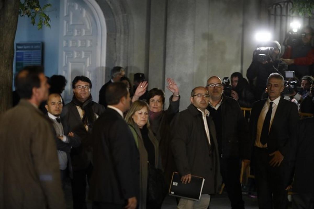 Lluis guinu00f3 ley del referu00e9ndum marta