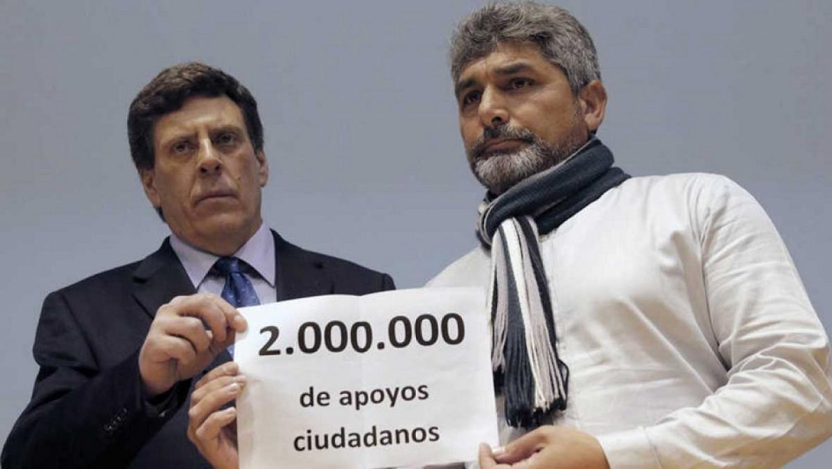 Juan carlos quer diana quer mari luz cortés prisión permanente revisable