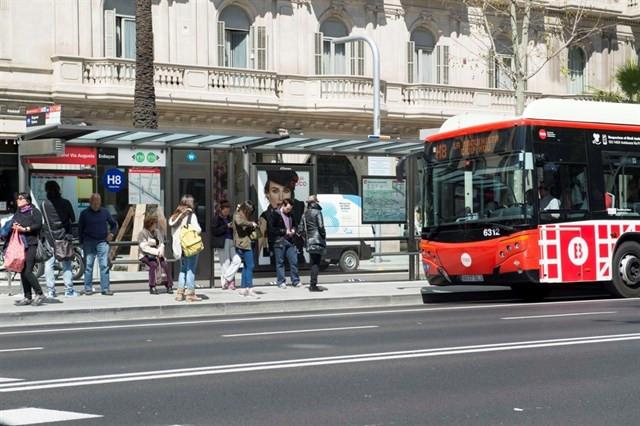 Autobu00fas