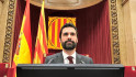 Torrent ignora el dictamen del Consell de Garanties