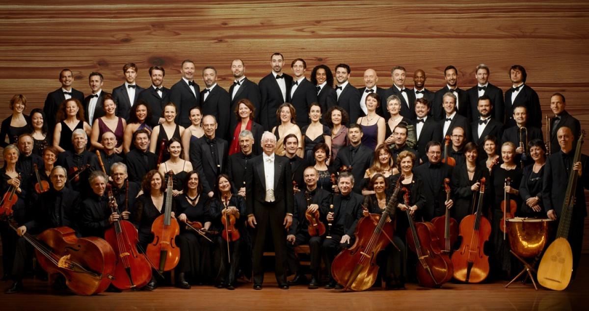 Les arts florissants choeur orchestre d rouvre u00a9d rouvre (1)