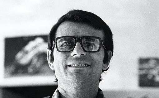 Josep busoms