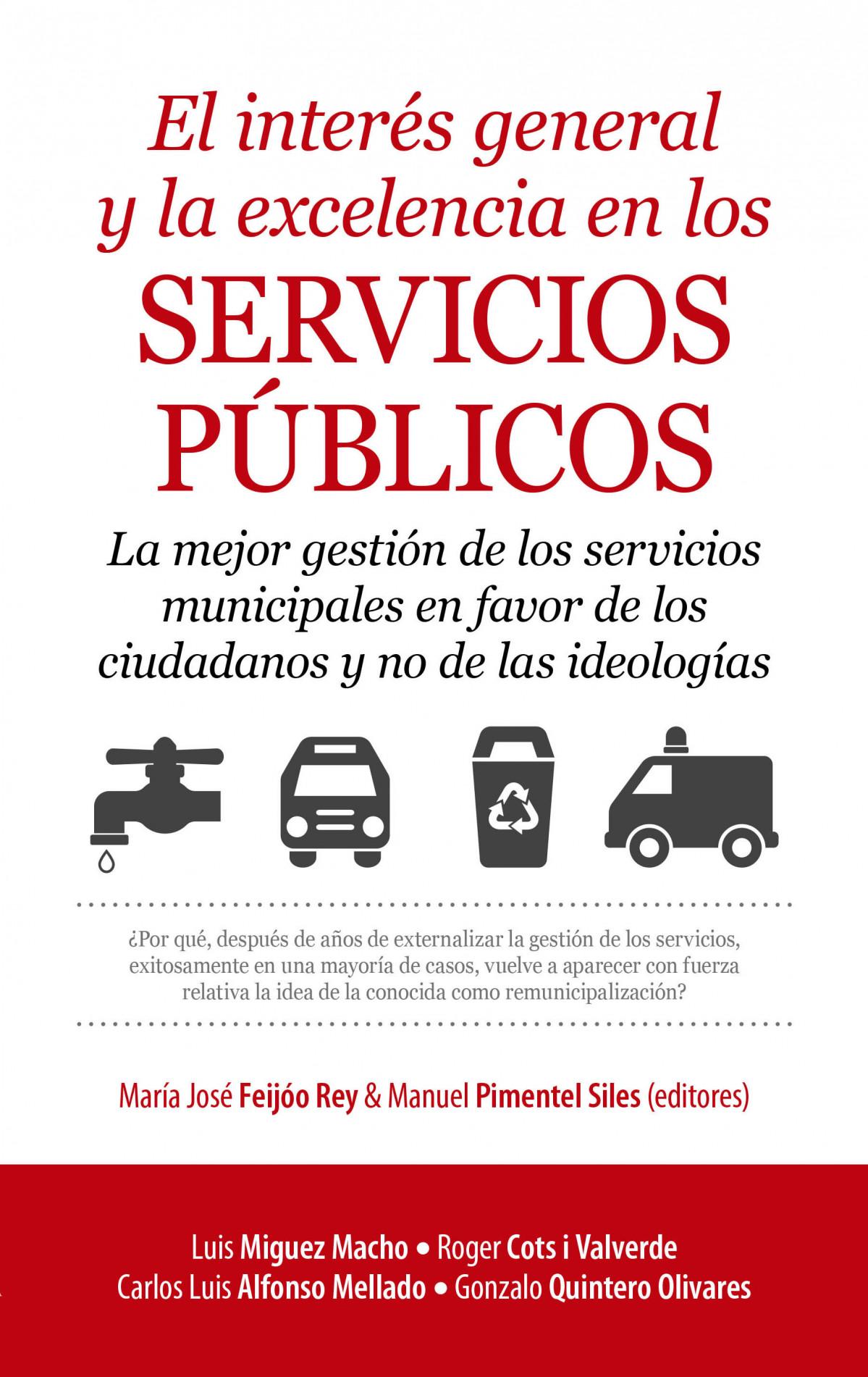 Libro Manuel Pimentel