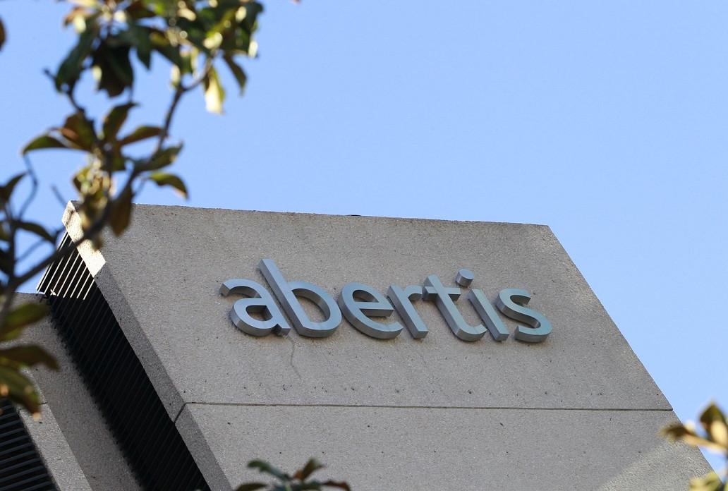 Abertis 23032018