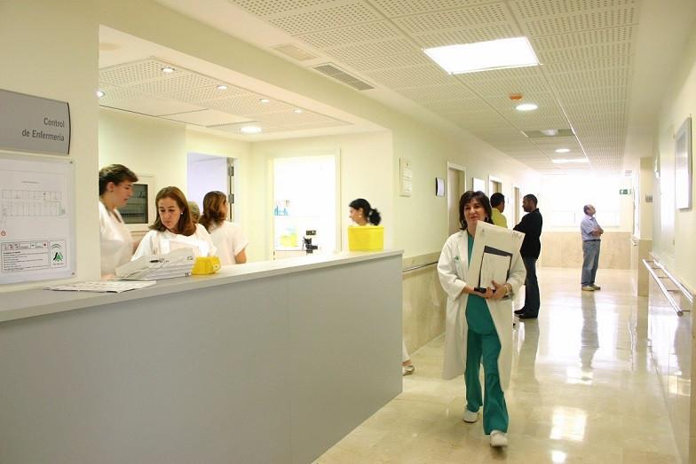 Hospital sanidad 02042018