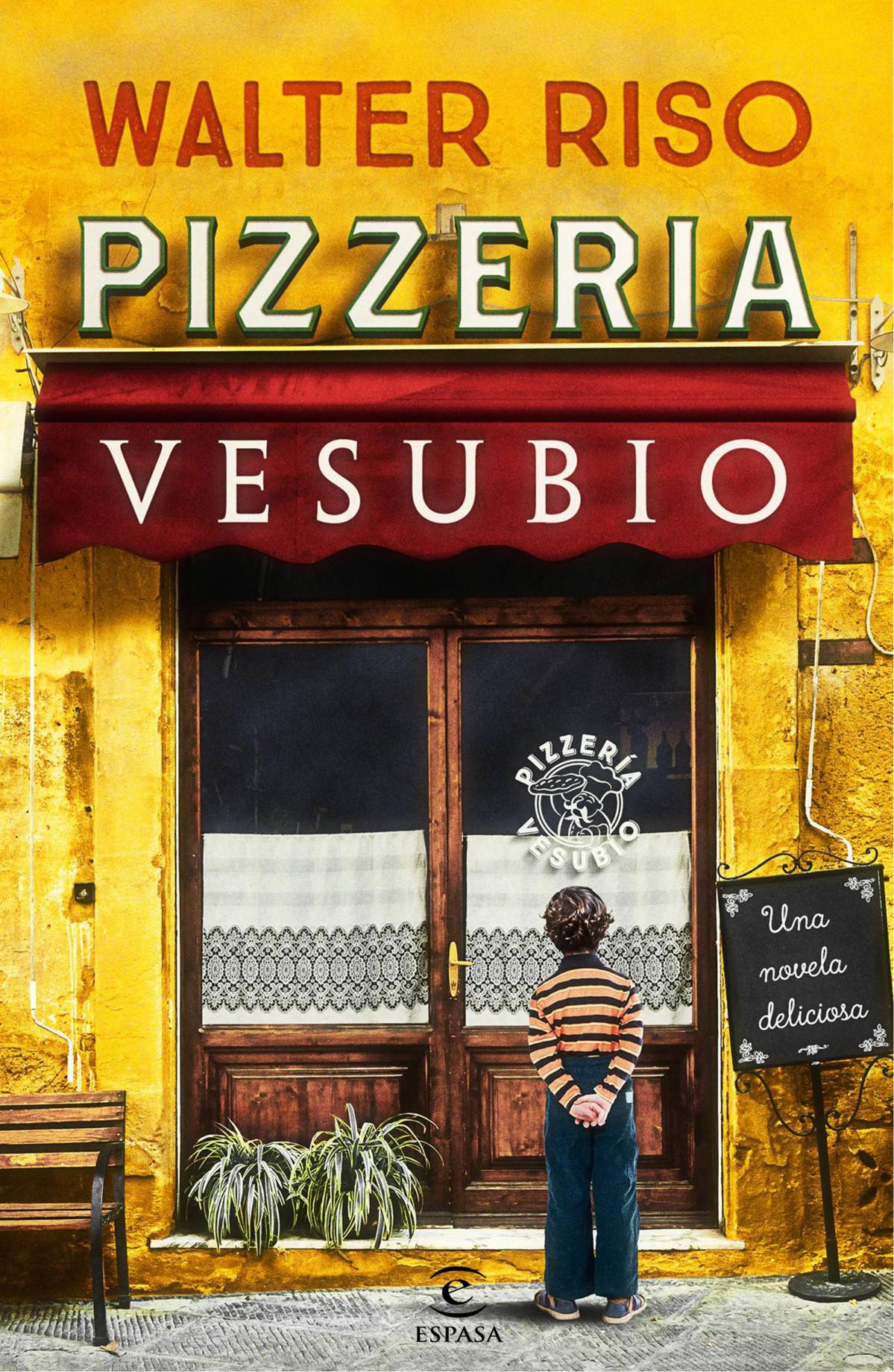 Portada pizzeria vesubio walter riso 201711271024