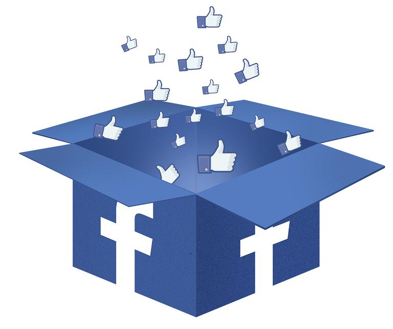 Like facebook 09042018