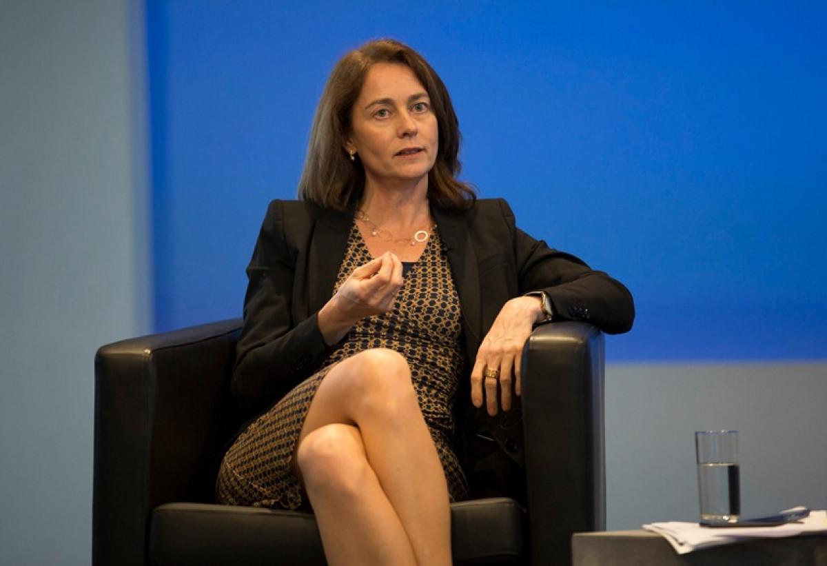 Katarina barley ministra justicia alemania puigdemont 09042018