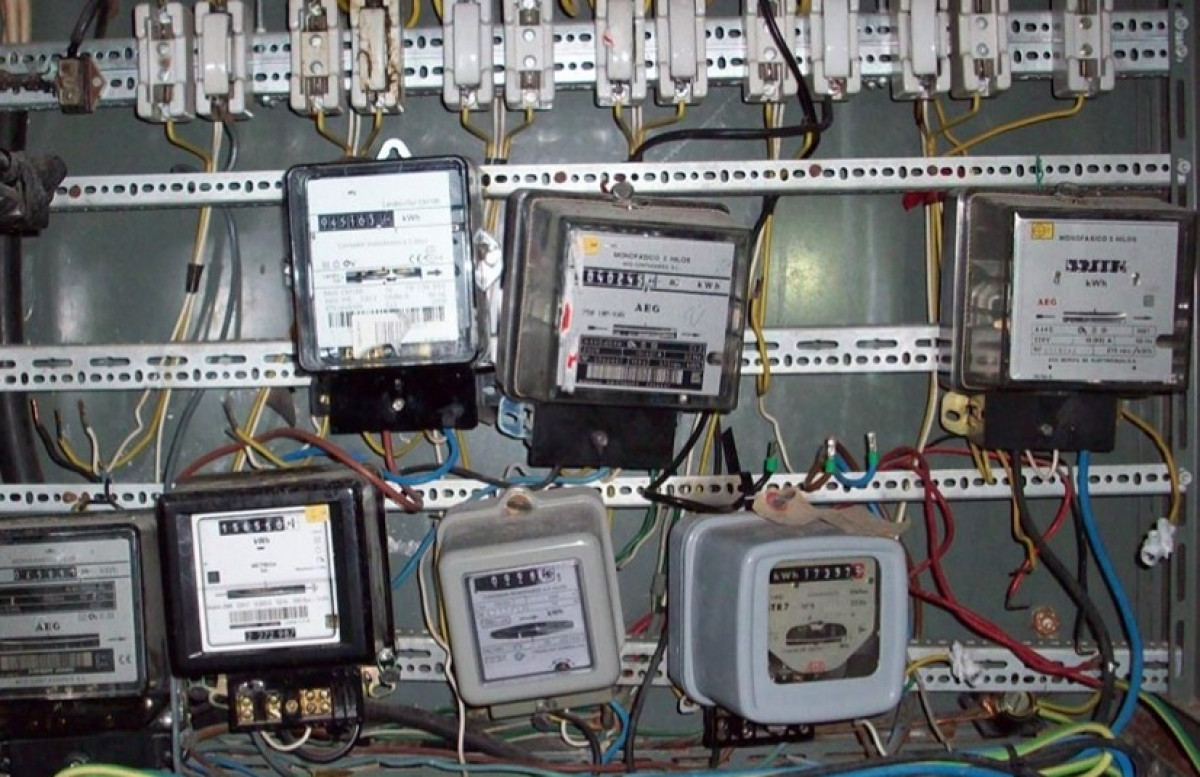 Contadores electricidad endesa 11042018