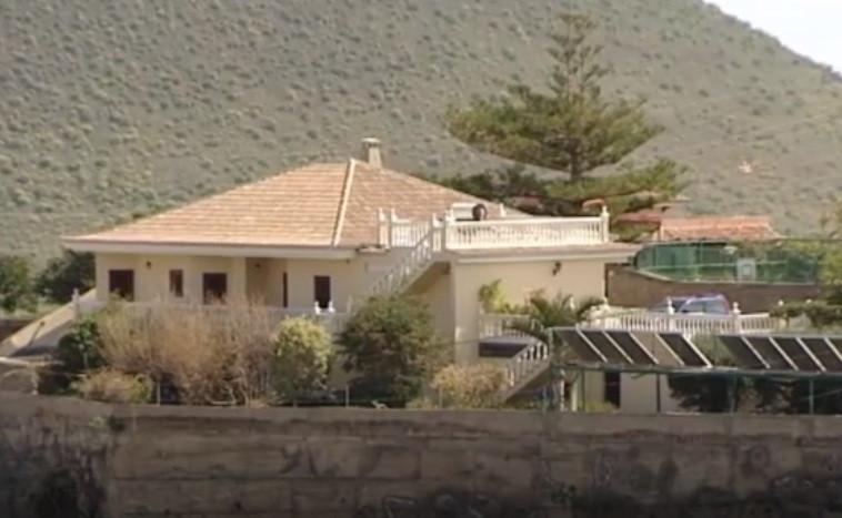 Arafo condena anciano matar ladru00f3n casa 12042018