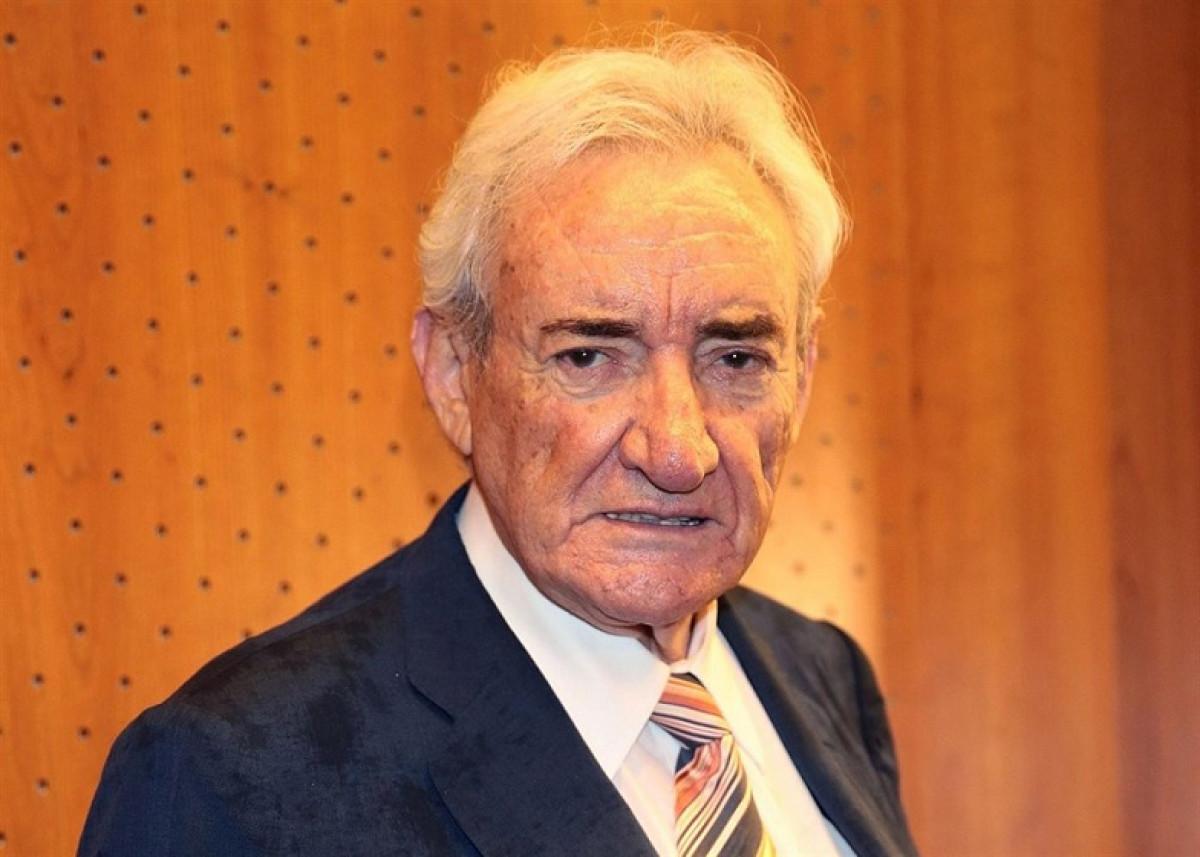 Luis del olmo rogelio rengel administrador 13042018
