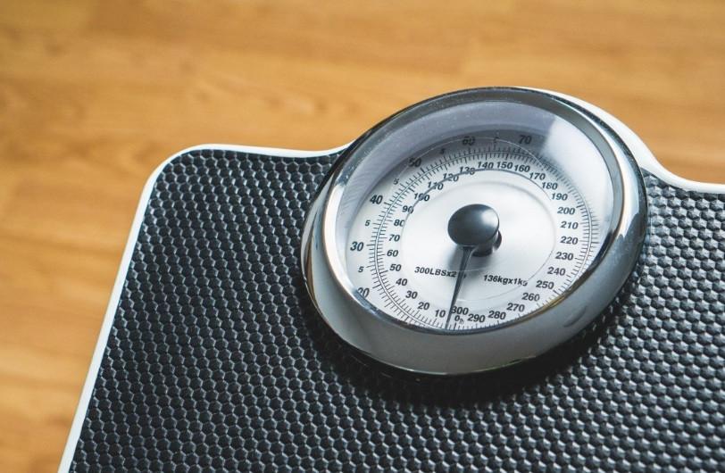 Bu00e1scula peso obesidad dieta 19042018