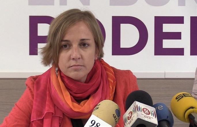 Tania su00e1nchez 20042018