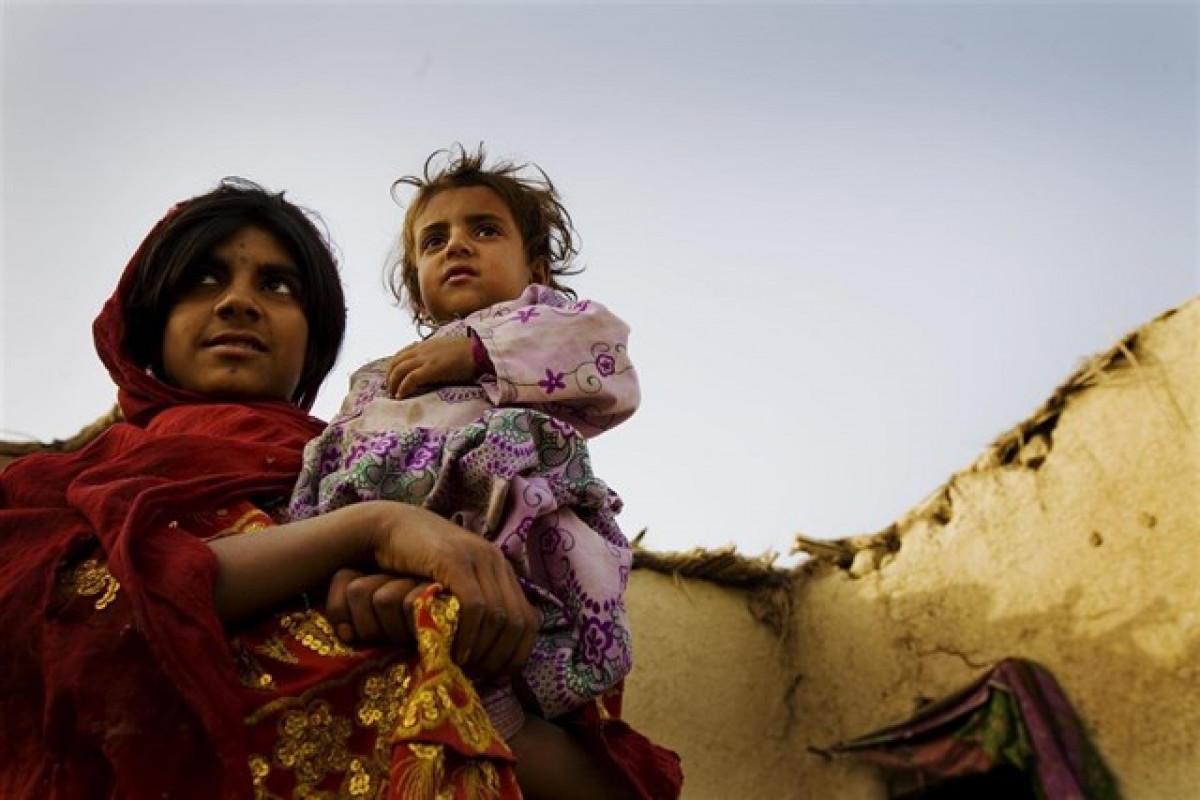 Matrimonio infantil marruecos 02052017