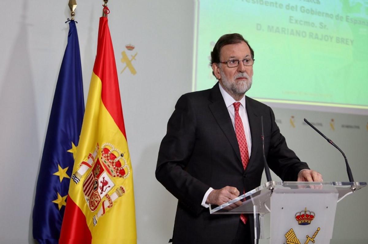 Rajoy 03052018