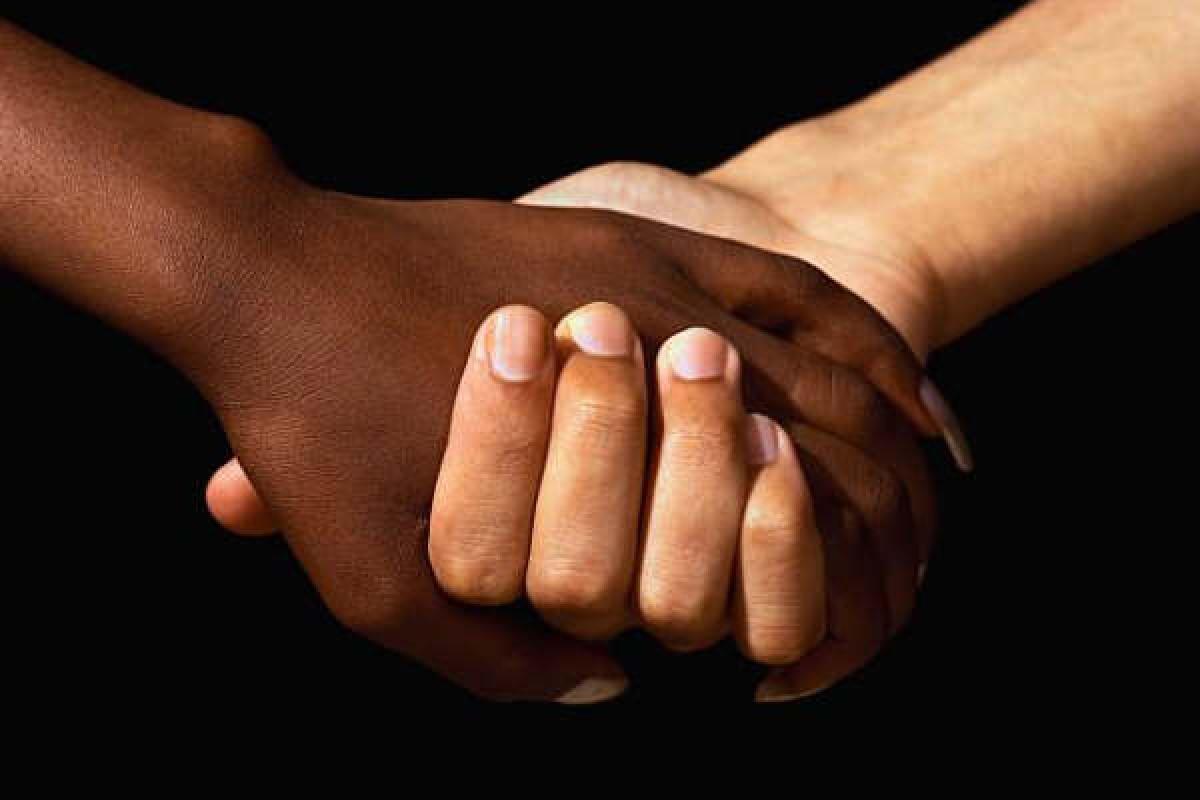 Racismo 07052018
