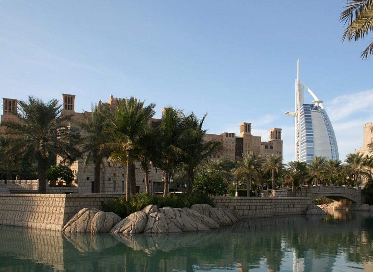 Emiratos u00e1rabes ingenieros espau00f1oles 07052018