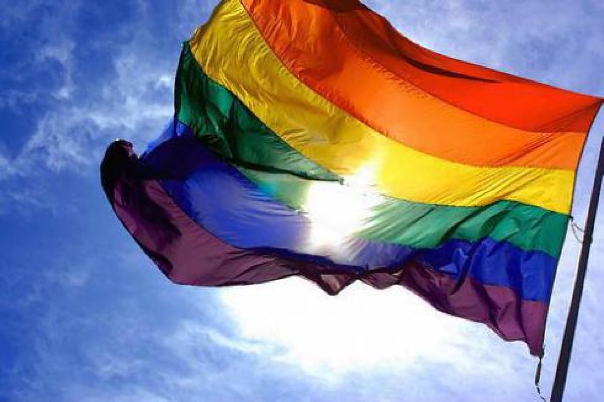 Las denuncias por casos de homofobia crecen un 43,5% en Catalunya desde 2002