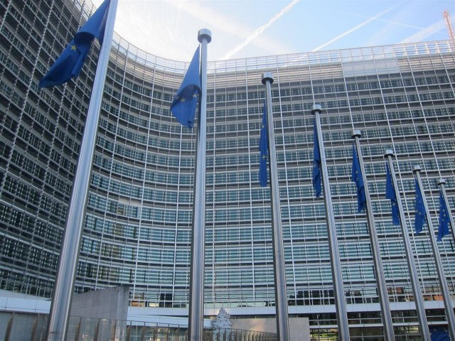 Bruselas 5 1