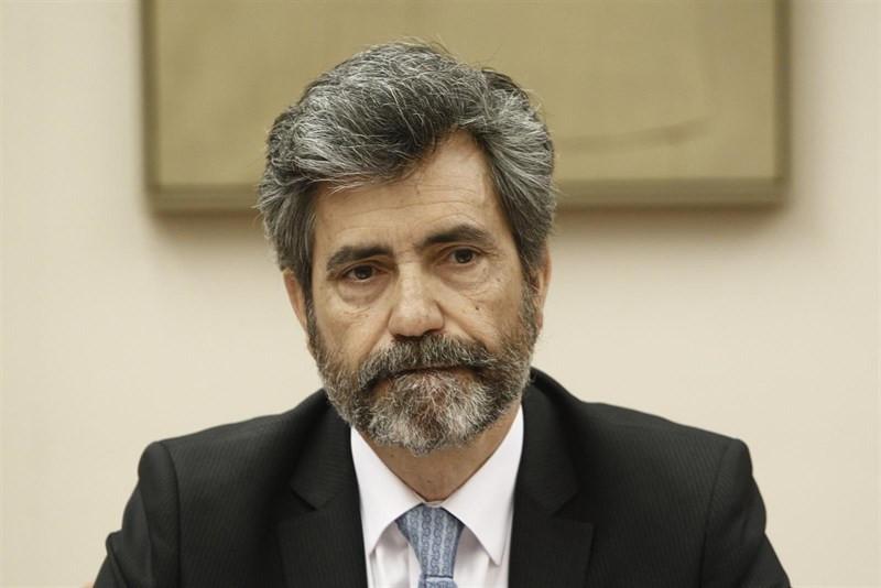 Carloslesmes