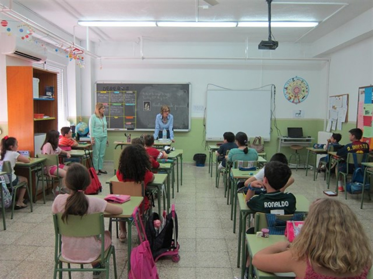 Colegio 4