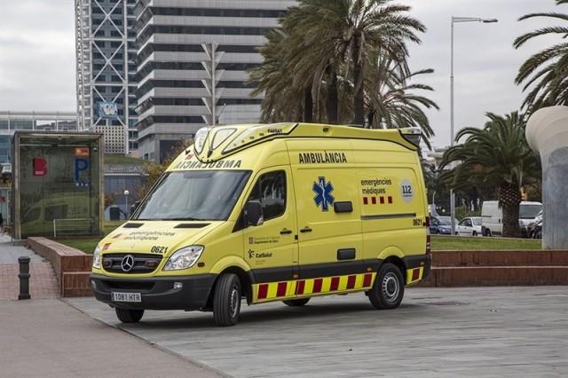 Ambulancia3 1