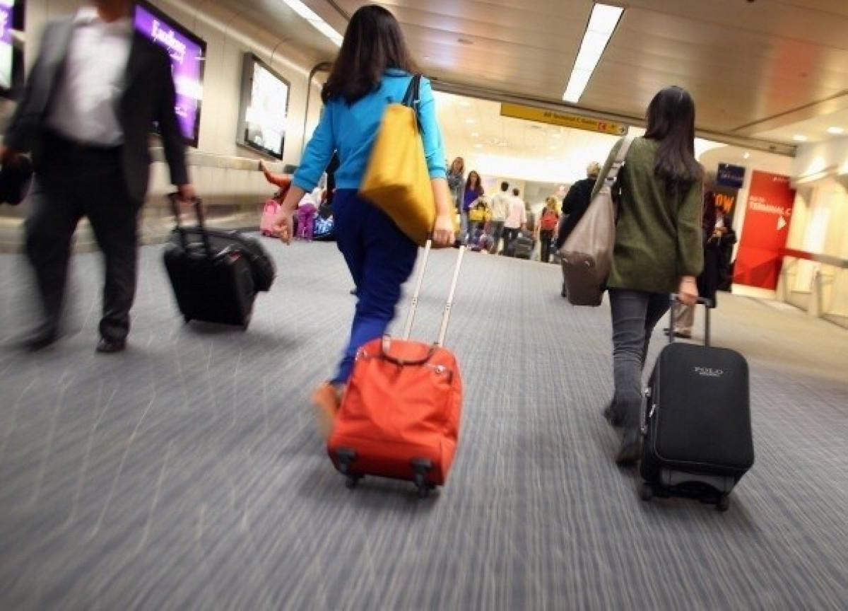 AeropuertoBarcelona 1