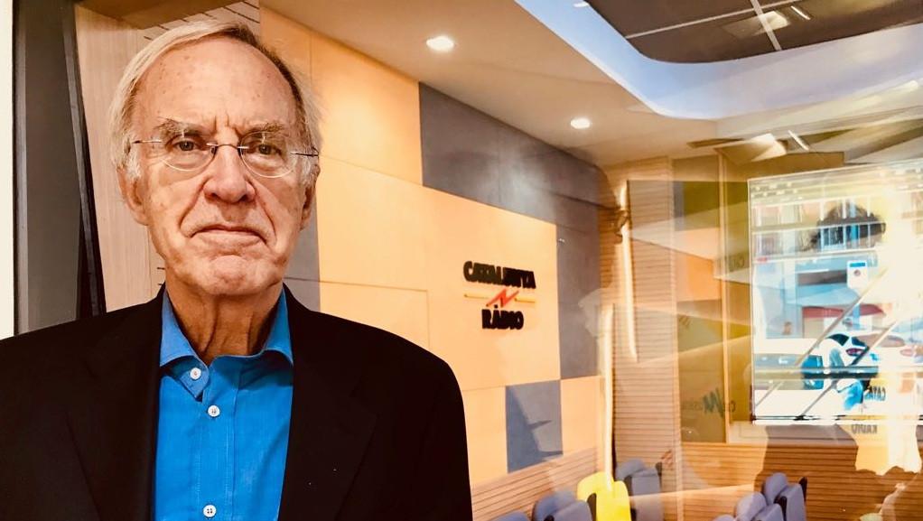 DanEverts