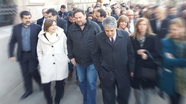 Homs forcadell phixr