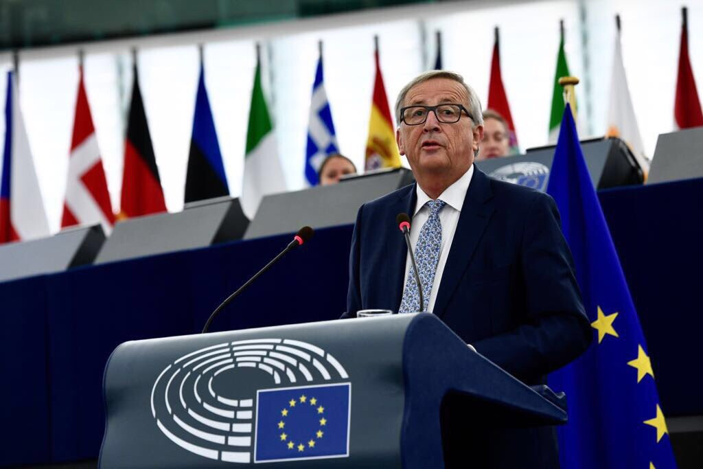 Juncker 2