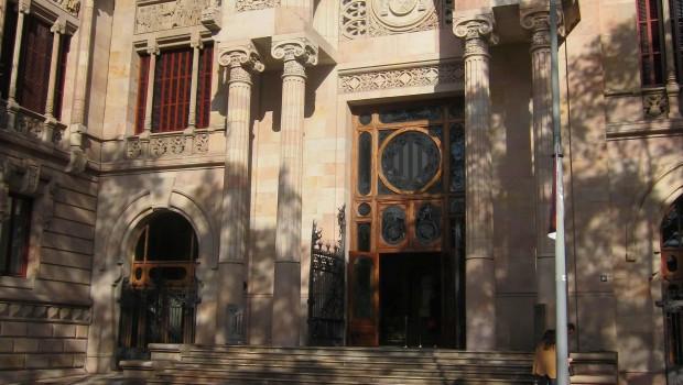 LaAudienciadeBarcelona