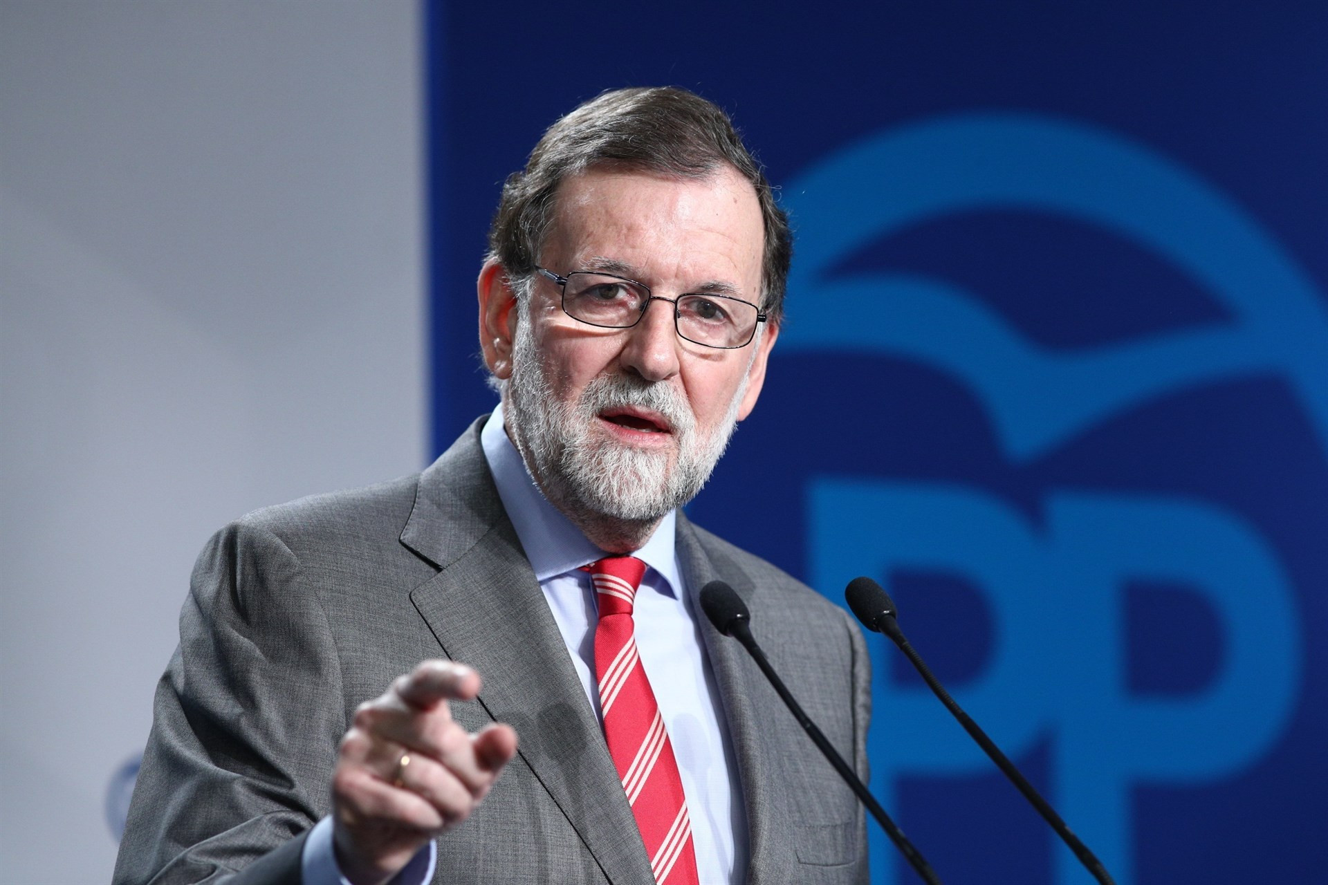 MarianoRajoy 4