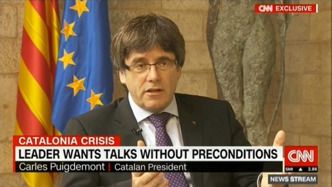 PuigdemontCNN