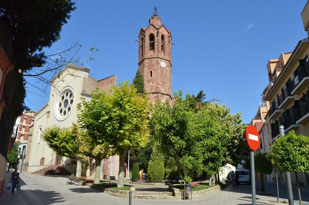 Congelados los impuestos y tasas municipales de Sant Andreu de la ...