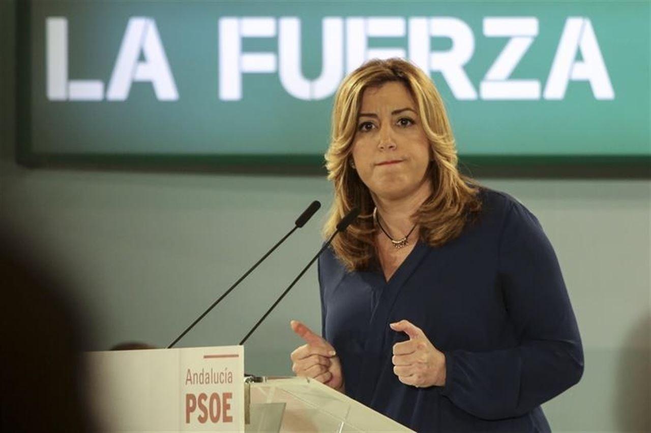 SusanaDiaz